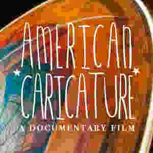 American Caricature Profile Pic.jpg