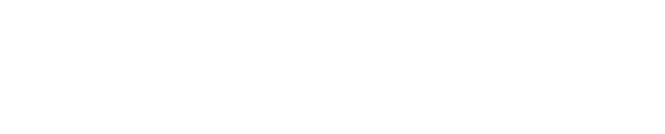 American Caricature Logo