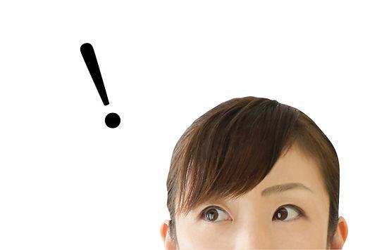 650f404cd16561f5fb8798a512506d4c_l.jpg