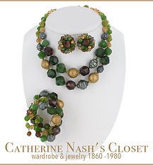 Catherine_Nash_closet.jpg