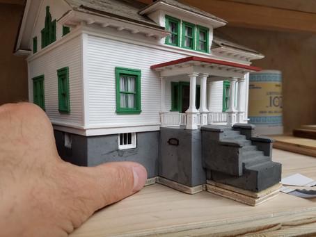 Coastal Modelworks