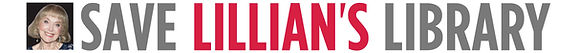 SAVE-LILLIAN-LIBRARY.jpg