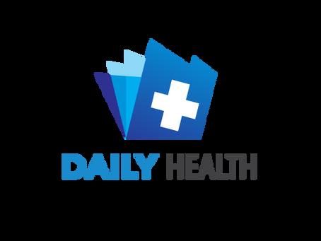 Health Tracker Pro App