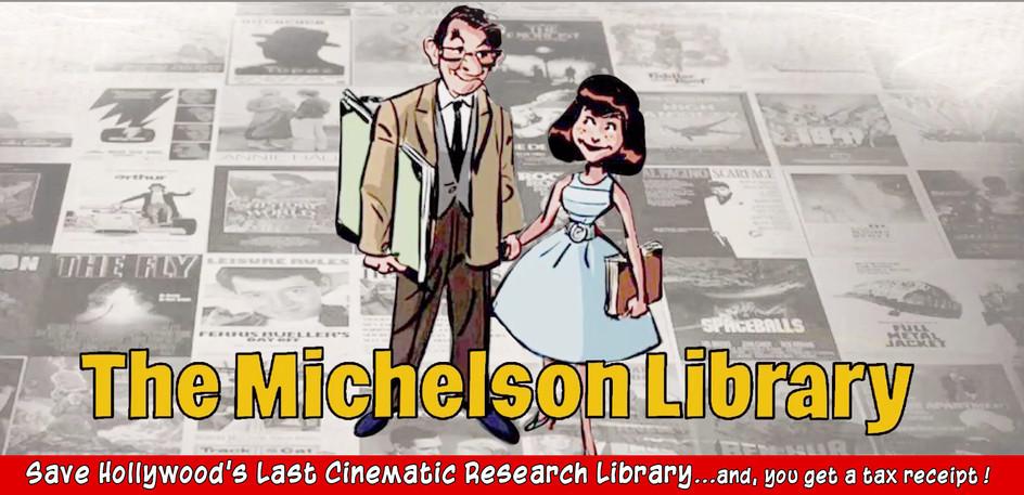 Michelson_Library_slide.jpg