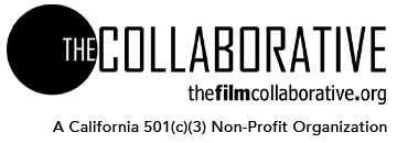 tfc_logo.n-p.png