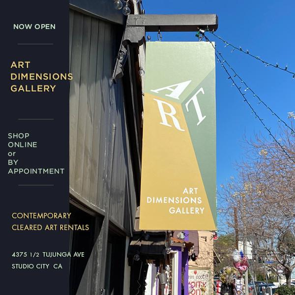 4375 1/2 Tujunga Avenue, Studio City, CA