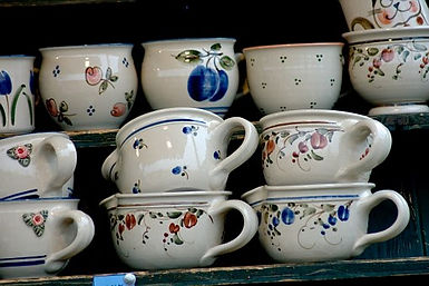 bowls-997591__340.jpg