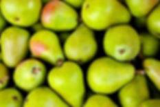 fruit-1534494__340.jpg