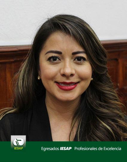 Diana_Araceli_Guillén_Rodriguez_MAHYSP.j