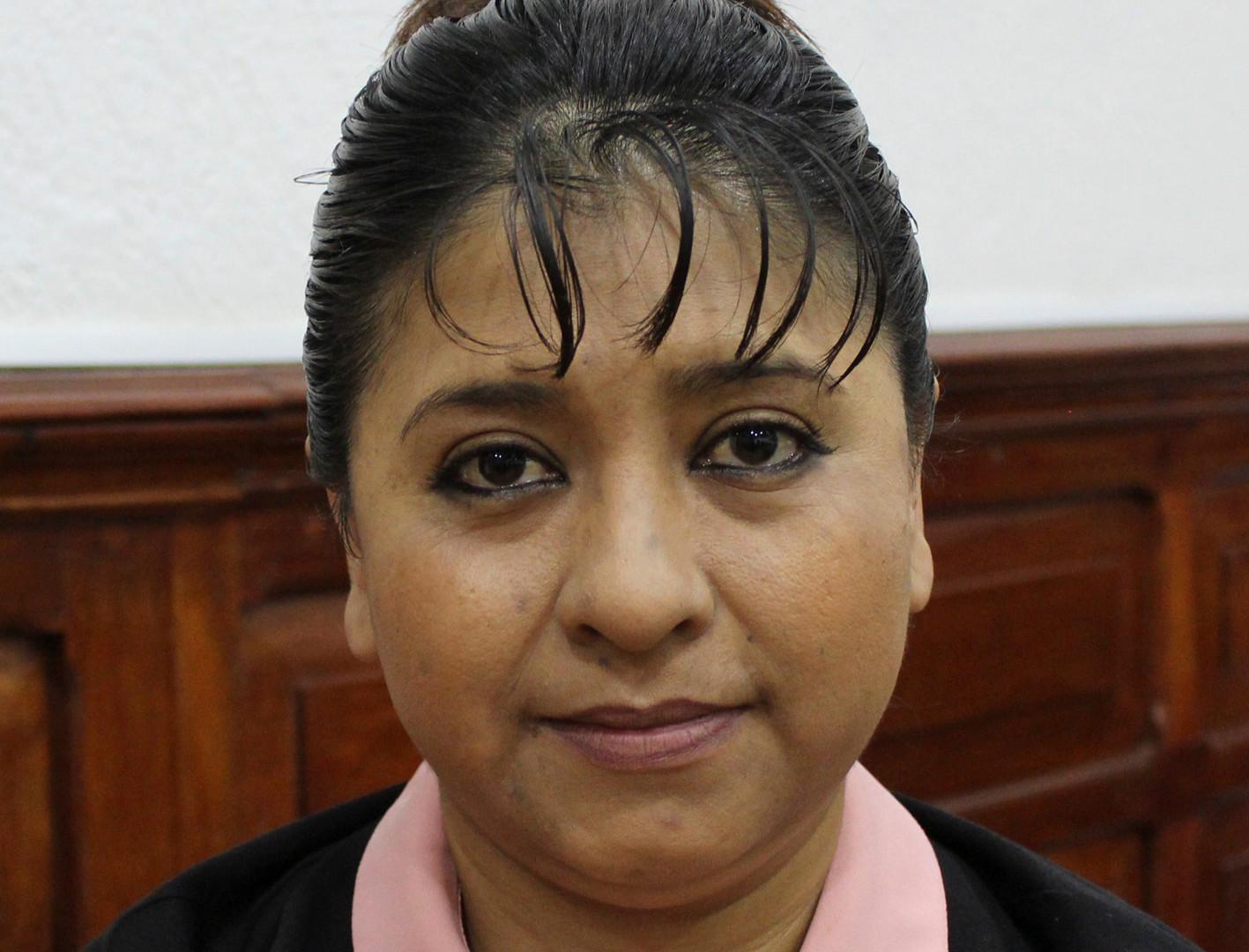 Maria_de_Lourdes_Vázquez_Olvera_MAHySP.j