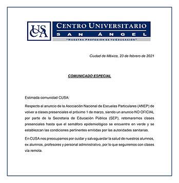 CUSA2.jpeg