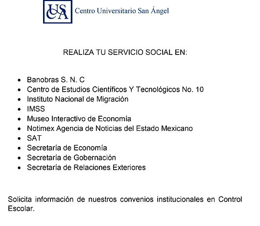 Centro_Universitario_San_Ángel.jpg
