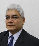 Dr. Roberto Herrera Mejia.JPG