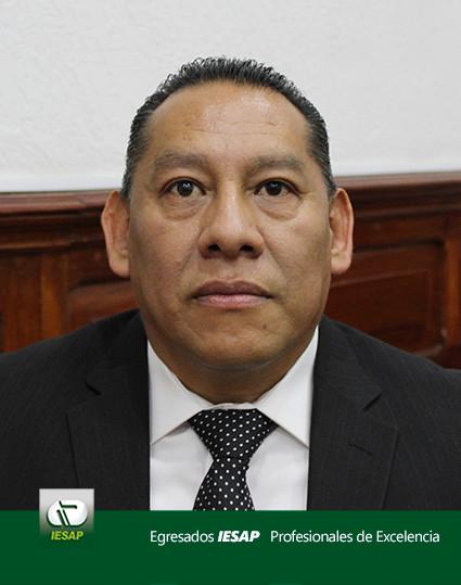 Arturo_Alvarez_Castañeda_MAHYSP.jpg