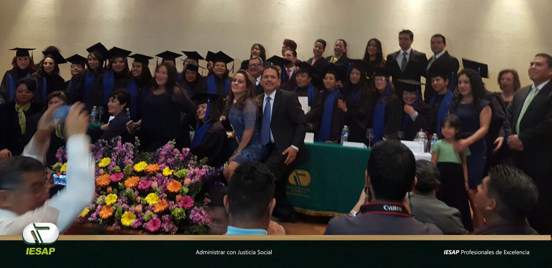 25_11_2017 Entrega de Diplomas .jpg