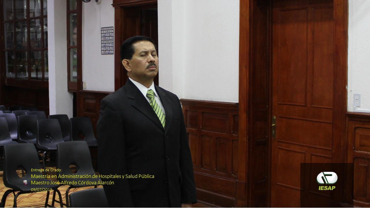 Mtro_José_Alfredo_Cordova_Alarcón_(2).JP