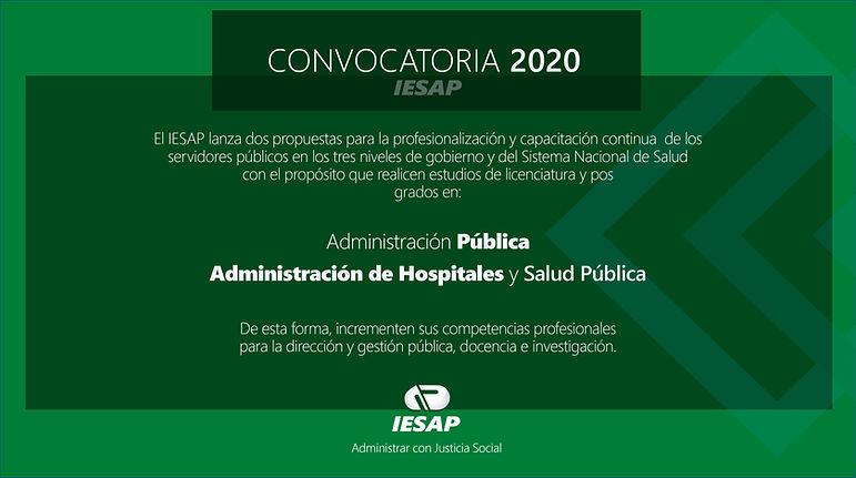Letreros Convocatoria 2019.jpg