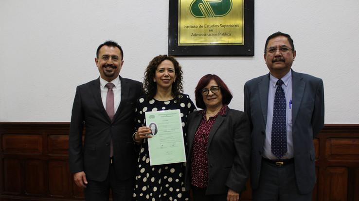 Lilida Almazán Barrera.JPG