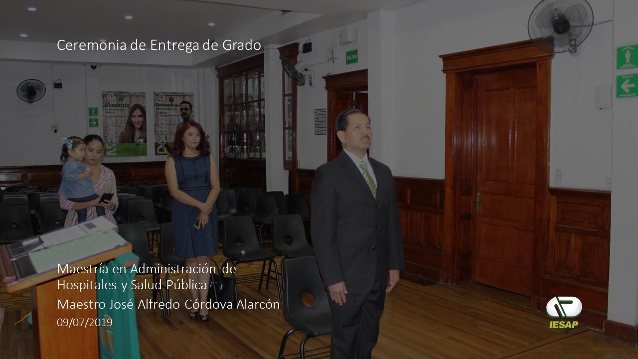 Mtro_José_Alfredo_Cordova_Alarcón.JPG