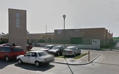 Hospital de Xona.jpg