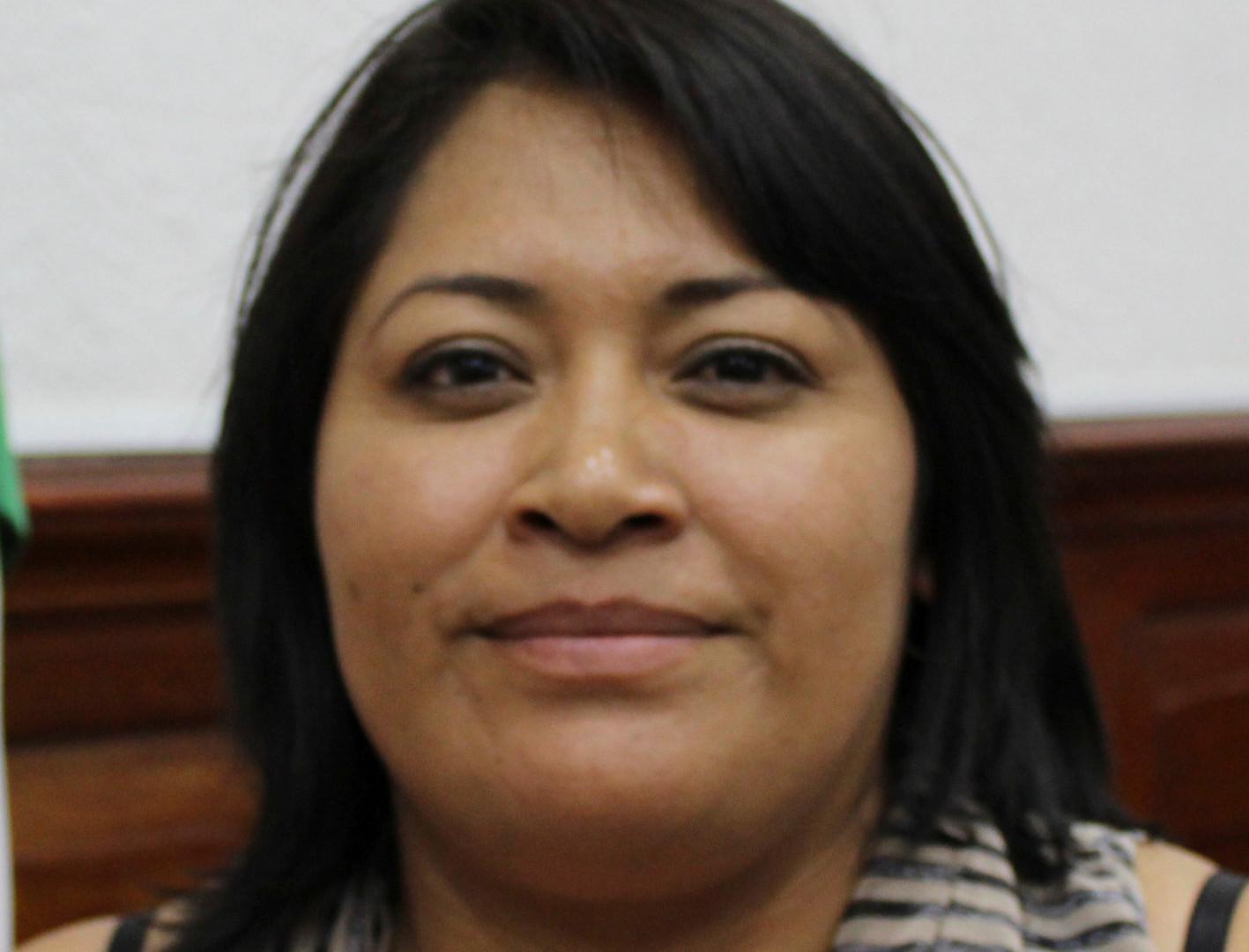 Ana Paola Alvarado Rosas MAHySP.jpg