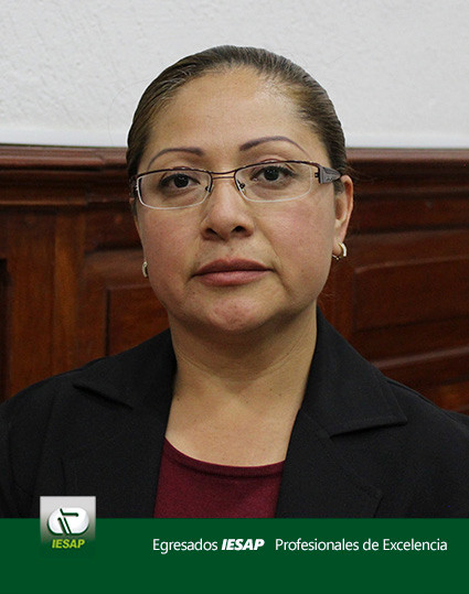 Rosario Luna Reyes MAHYSP.jpg