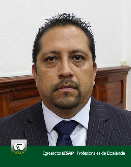 Luis Eduardo Nava Pizaco MAHYSP.jpg