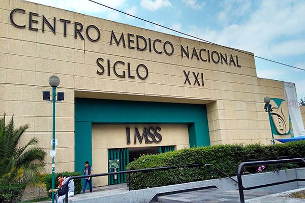 IMSS-XXI.jpg
