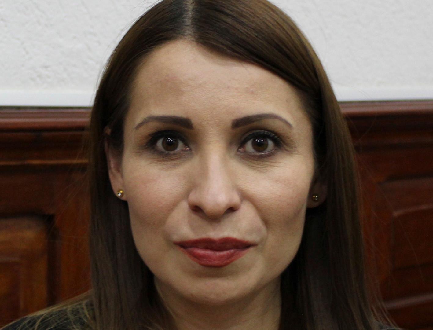 Ana Yadira Bermudez Gonzalez MAHYSP.jpg