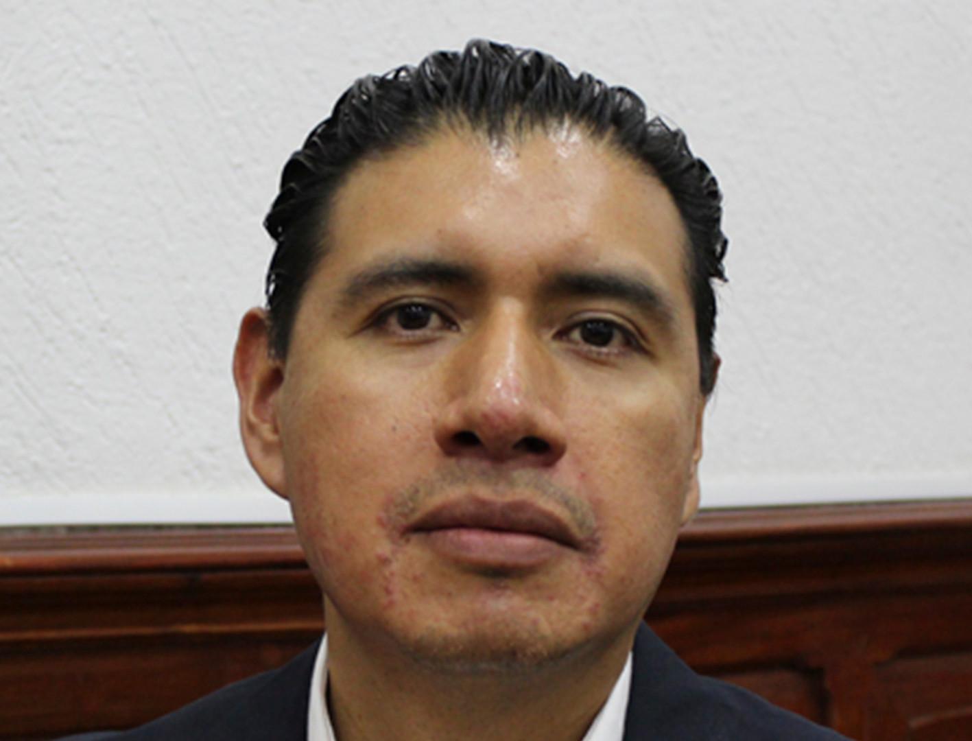 Jose Luis Palma Silva MAHySP.jpg