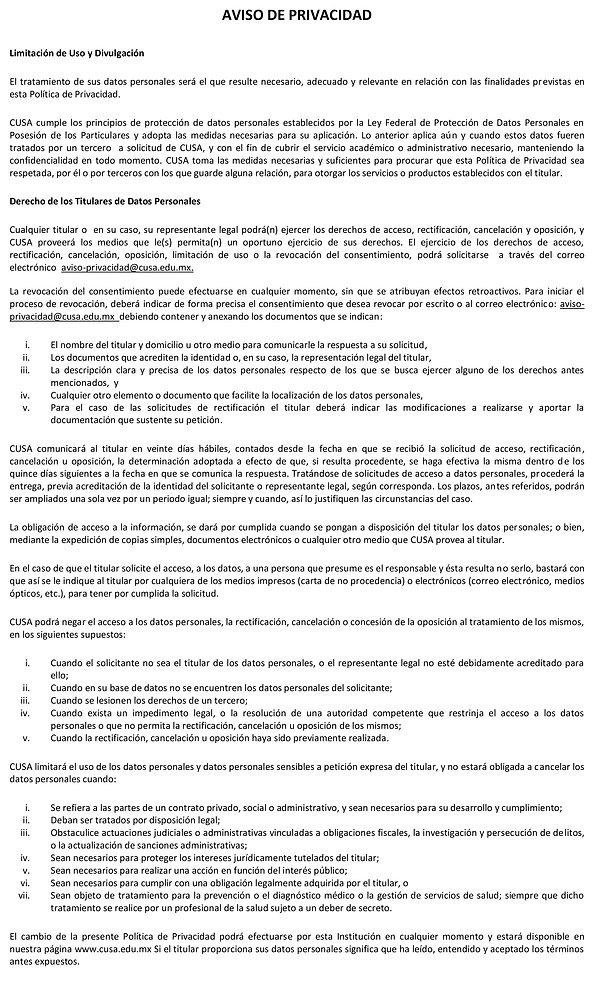 AVISO DE PRIVACIDAD-LARGO-DEF-2.jpg