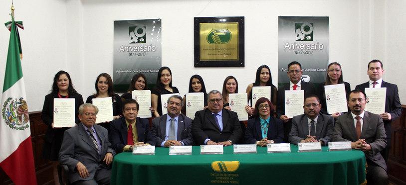 23_03_2019 Engrega de Diplomas .JPG
