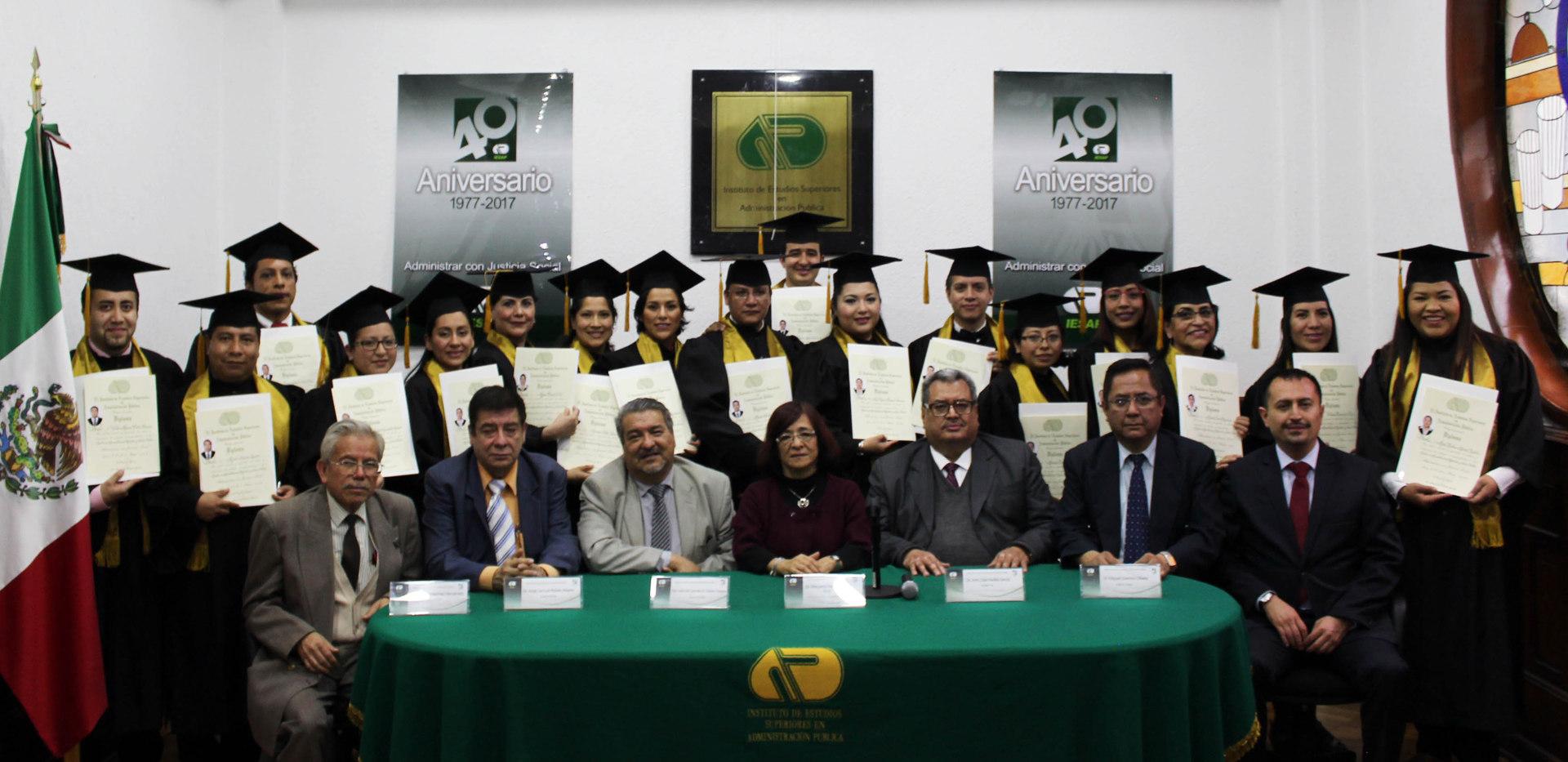 24_02_2018 Entrega de Diplomas MAHySP  B