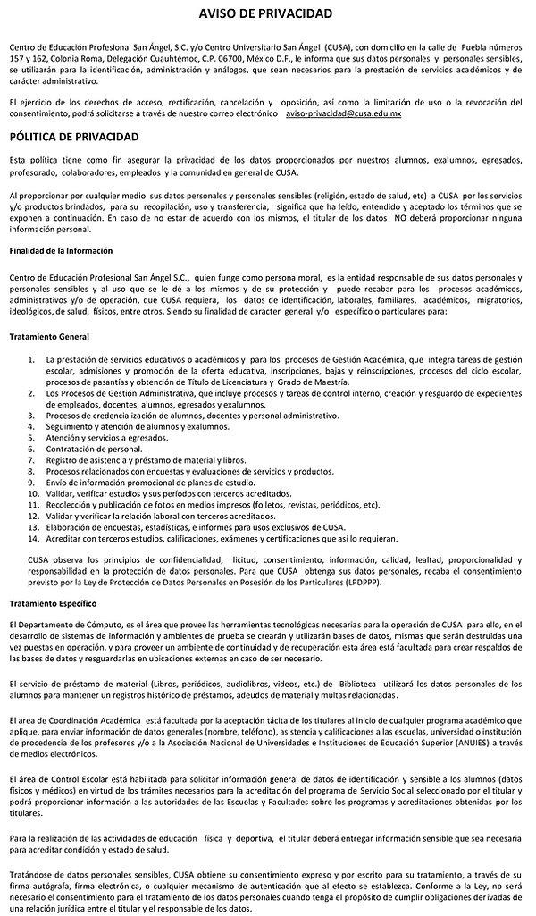 AVISO DE PRIVACIDAD-LARGO-DEF-1.jpg
