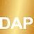 DAP2.png