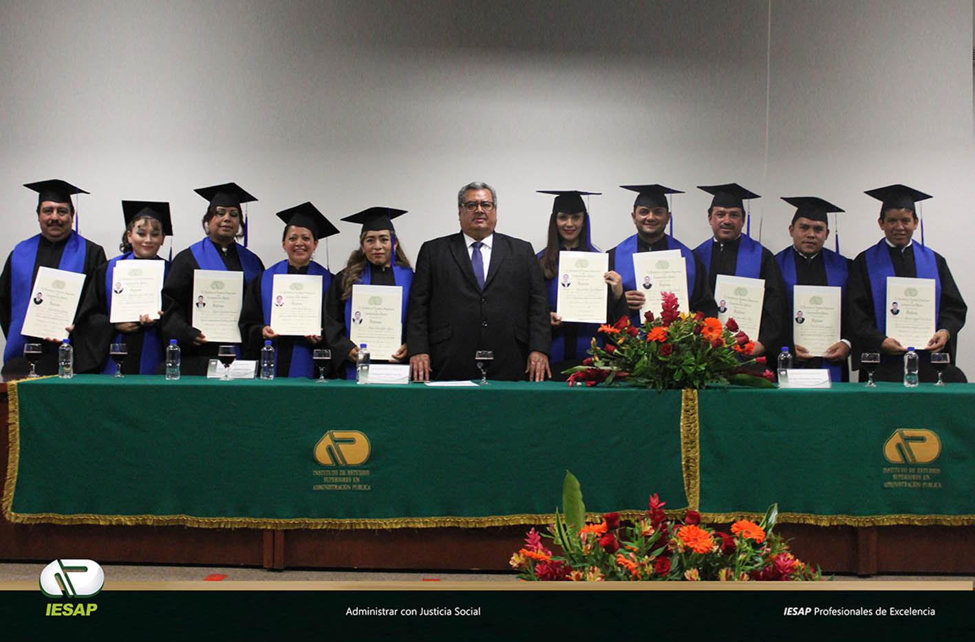 15_06_2018 Entrega de Diplomas .JPG