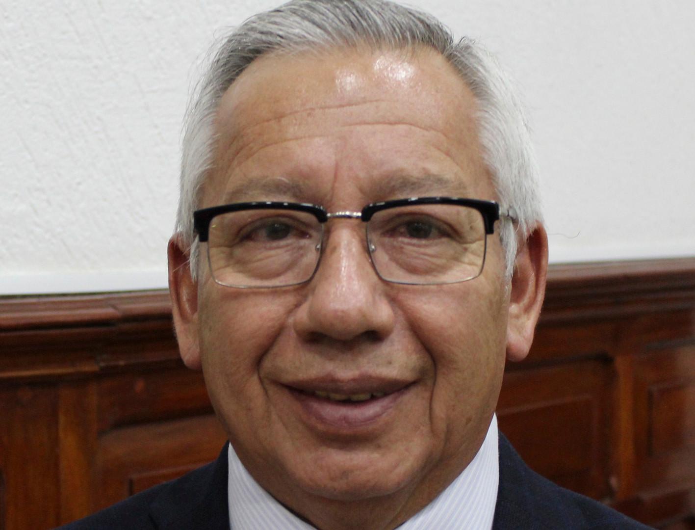 Alejandro Manuel Vargas García_MAP_MAHyS