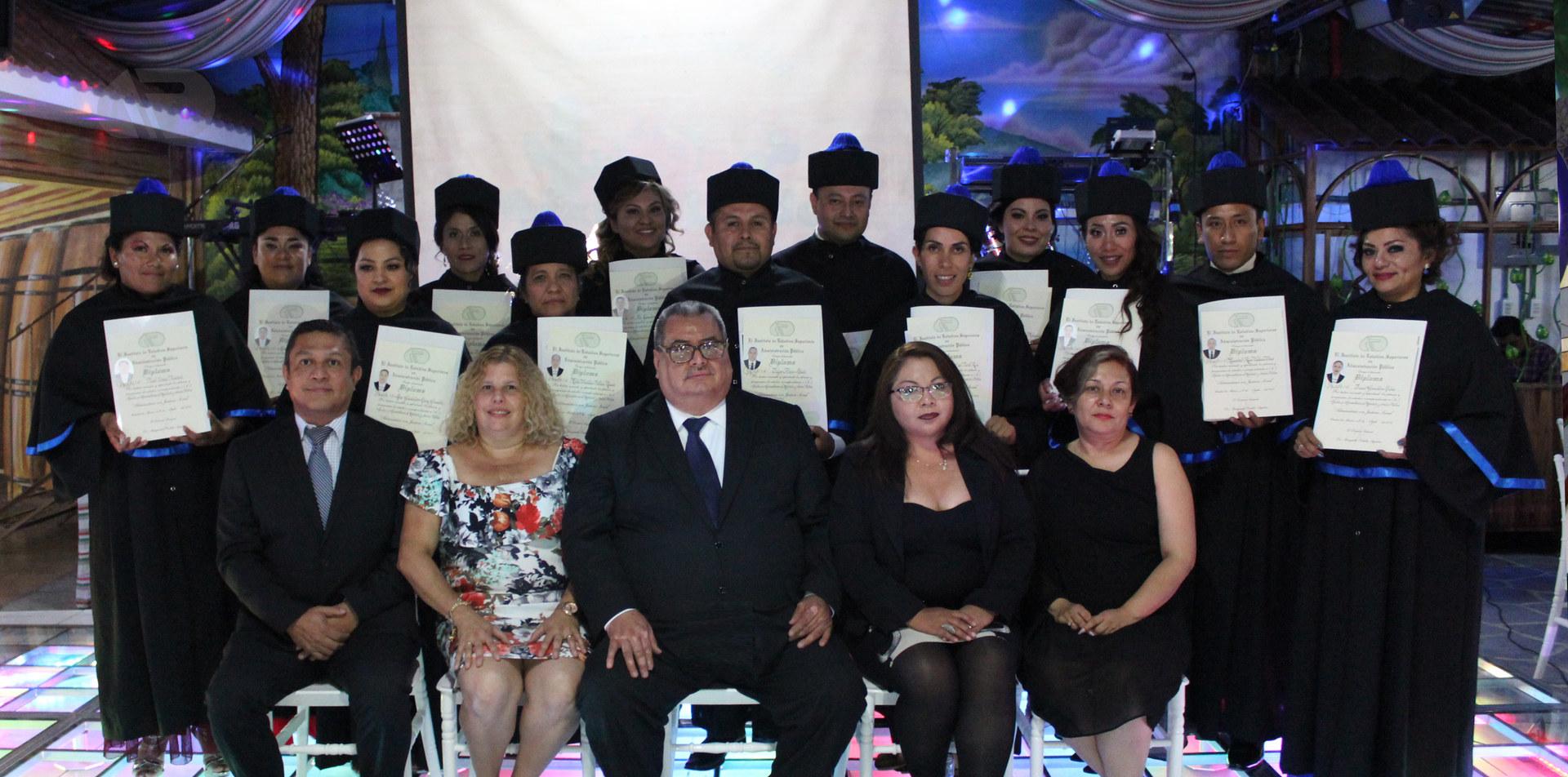 Grupo 102 E NEZ