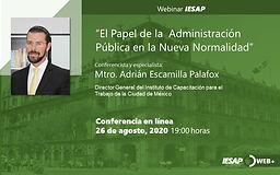 Conferencias Webinar M Adrian Palafox.jp
