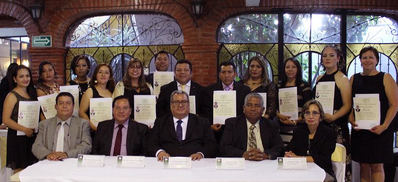 29_03_2019 Entrega de Diplomas .JPG