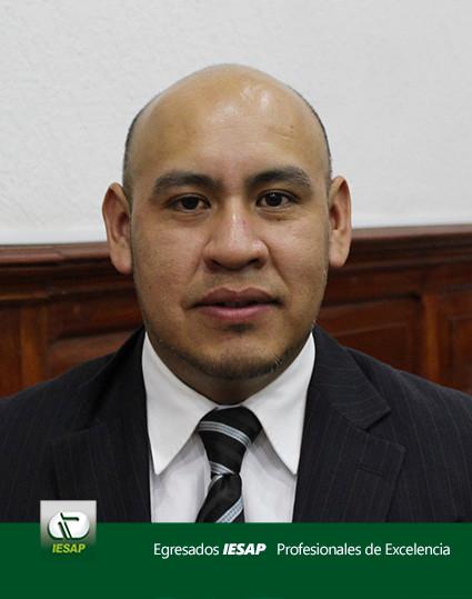 Irwin Estrada Escobedo MAHYSP.jpg
