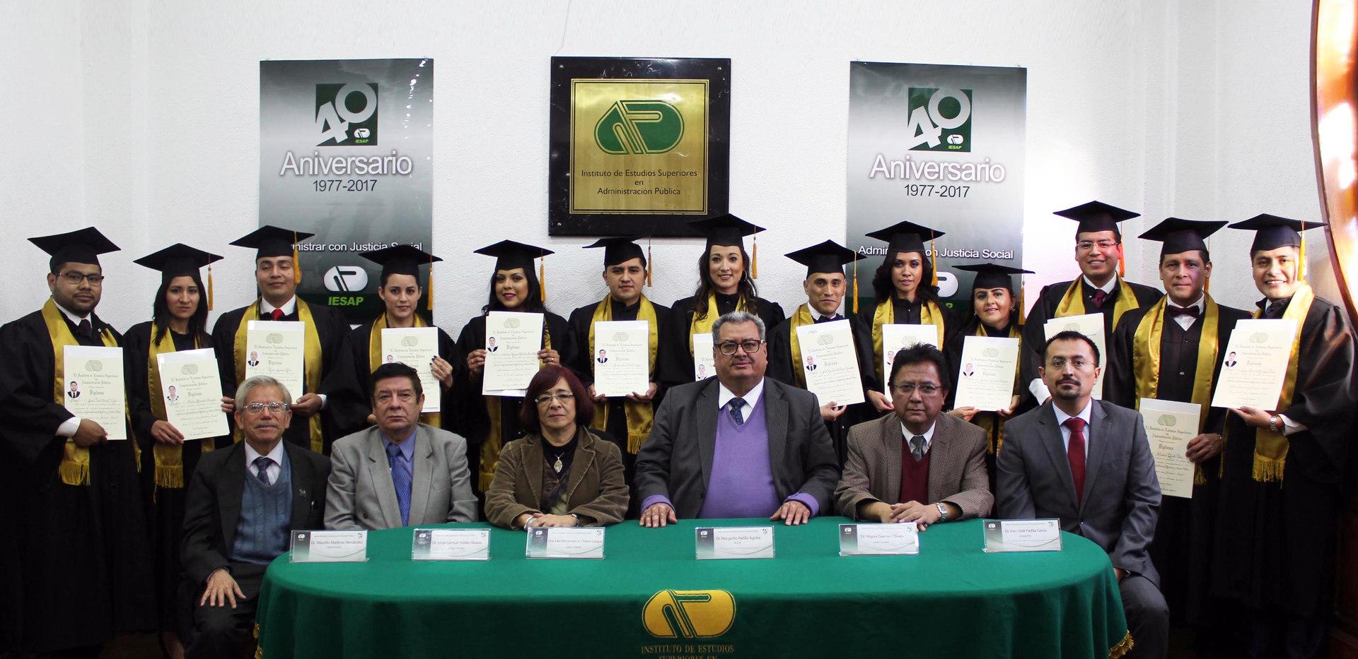 25_11_2017 Entrega de Diplomas.JPG