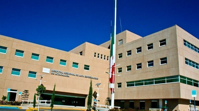 Hospital-Regional-de-Alta-Especialidad-d