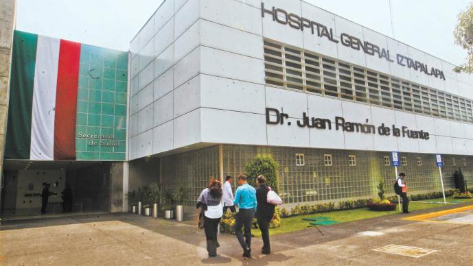 medico_violador_hospital_iztapalpa_ciuda