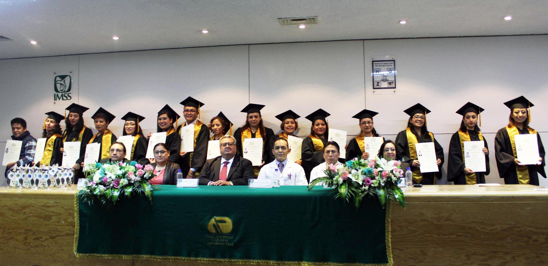 29_08_2018 Entrega de Diplomas.JPG
