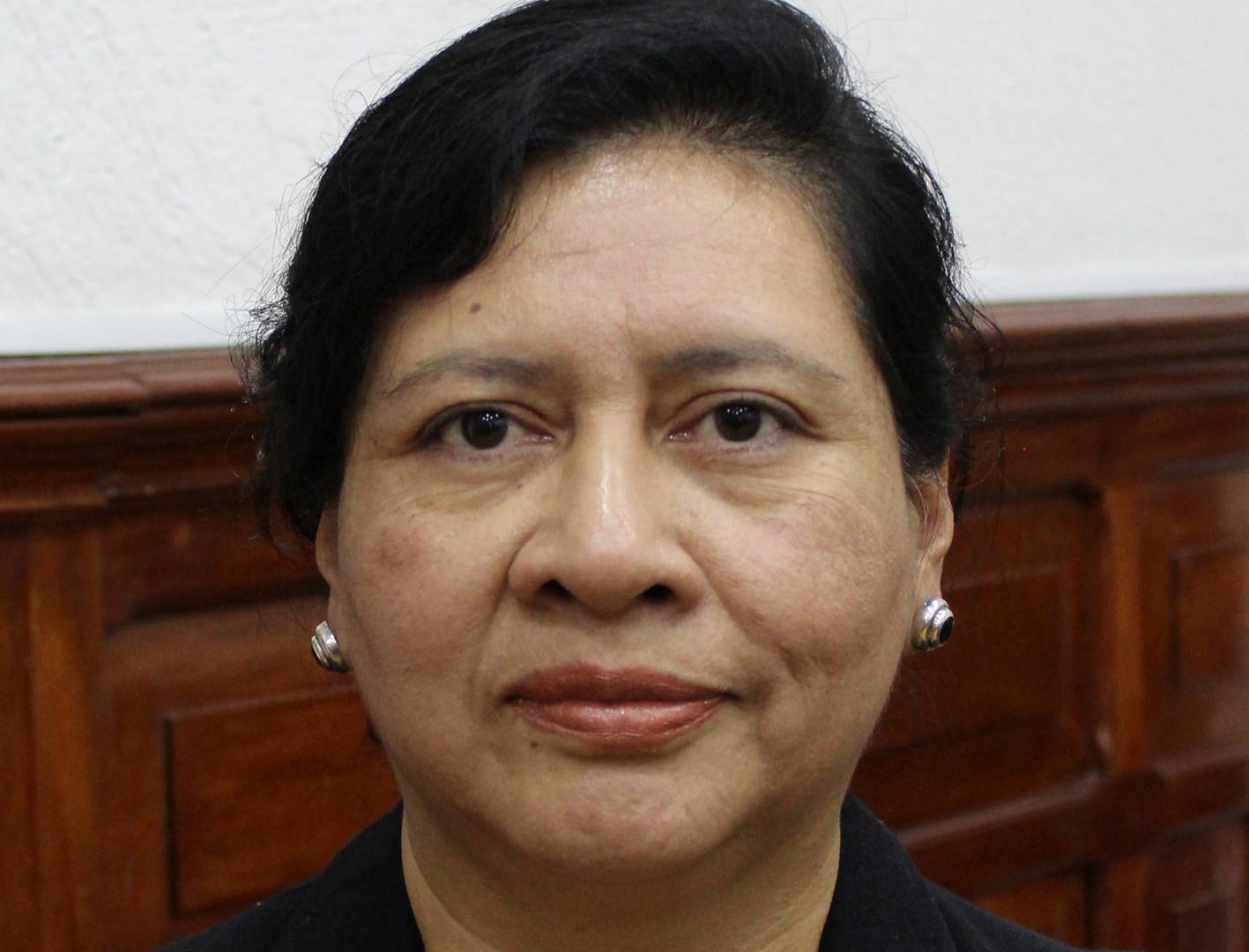 Claudia Espinosa Aquino MAHySP.jpg
