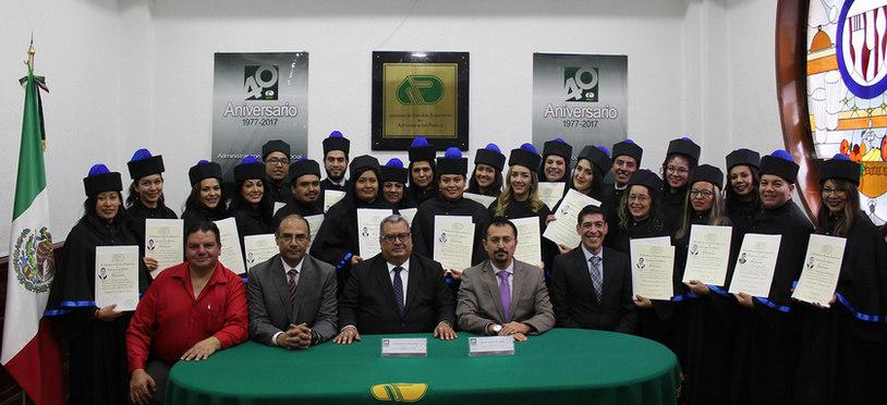 22_03_2019 Entrega de Diplomas A2.JPG