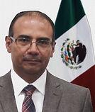 Dr._Enrique_Ortega_Hernández_21_.jpg