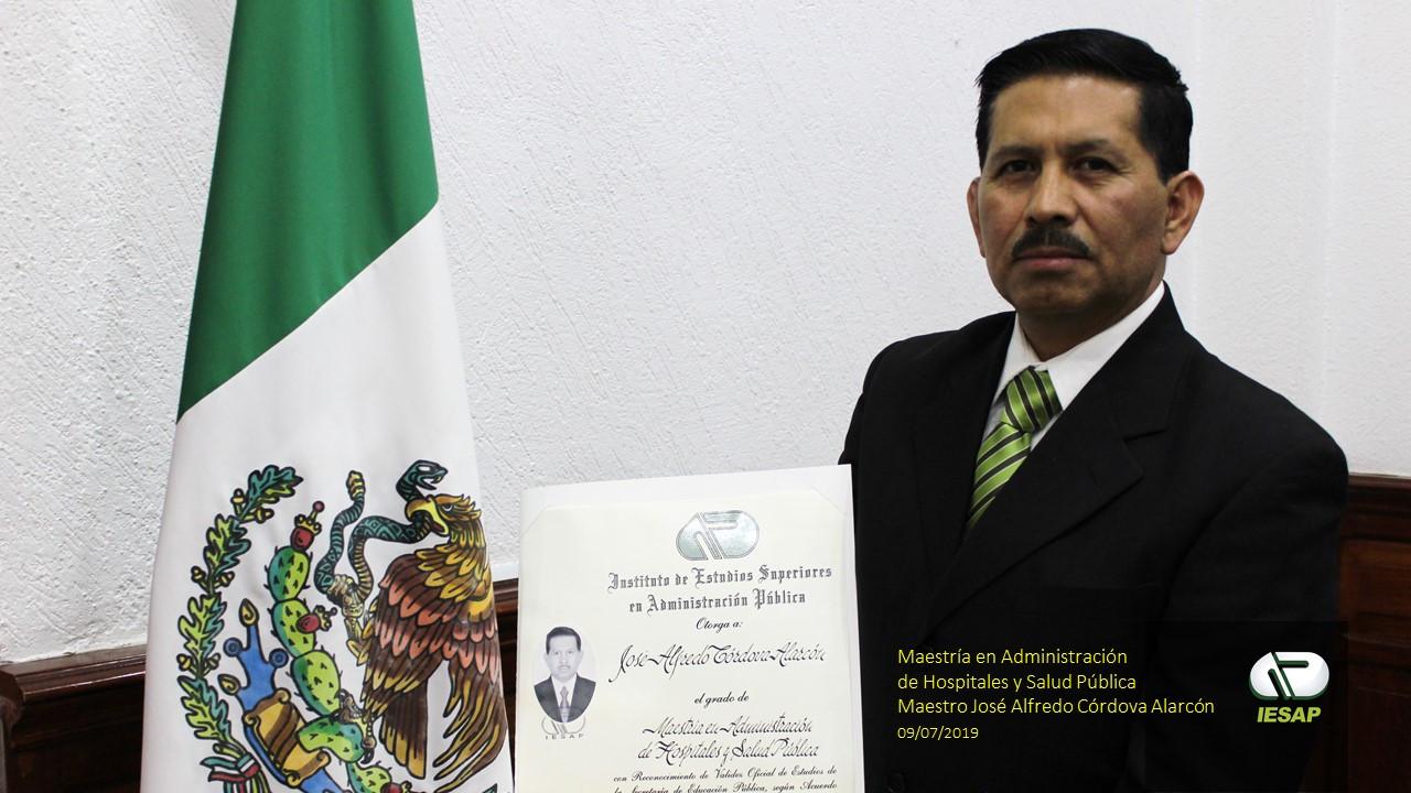 Mtro_José_Alfredo_Cordova_Alarcón_(7).JP
