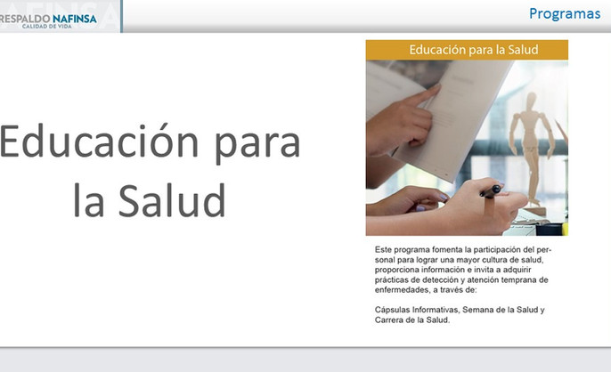 Diapositiva17.JPG